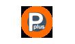Pplus