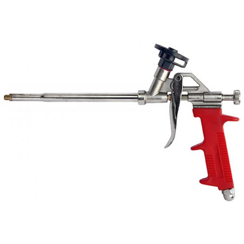 Пистолет для монтажной пены Pplus