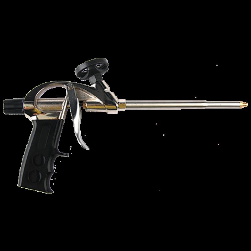 Пистолет для монтажной пены FOME FLEX